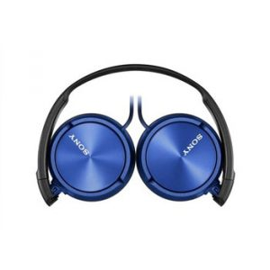 Sony MDR-ZX310APB Kulaküstü Mikrofonlu Kulaklık