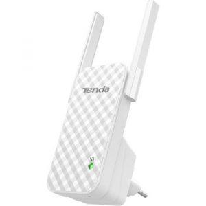 TENDA A9 300Mbps 2 Menzil Genişletici