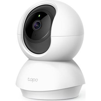 TP-Link Tapo C200 Wi-Fi Kamera