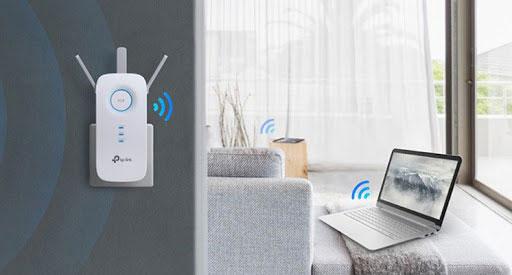 Wi-Fi Güçlendirici Alırken Dikkat Edilmesi Gerekenler