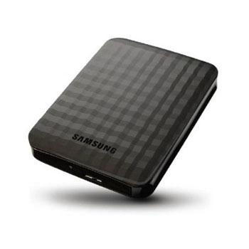 Samsung M3 500GB