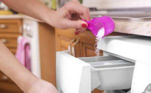 çamaşır deterjanı featured