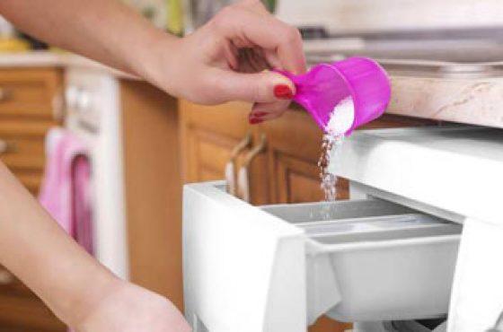 En İyi Çamaşır Deterjanı Tavsiyeleri – (2021 Modelleri)