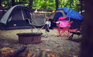 kamp sandalyesi featured