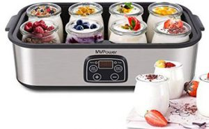 yoğurt makinesi featured