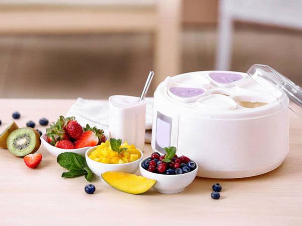 yoğurt makinesi tavsiyeleri