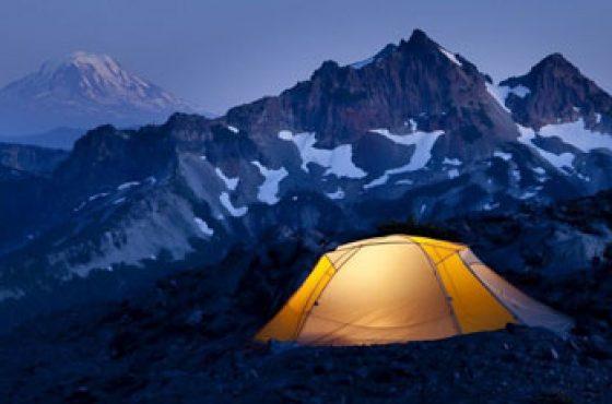 En İyi Kamp Çadırı Tavsiyeleri – (2021 Modelleri)